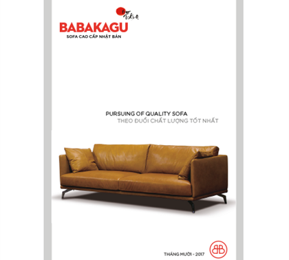 2-4-2020/babakagu-product-cat-final-k9l91-98.png